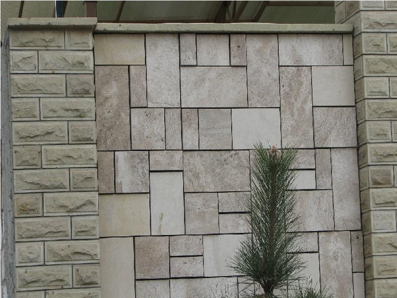 Столешница бардовская искусственный камень столешница для кухни стоимость в спб